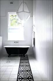 bathroom tiles lowes size of flooring tile floor tile gray