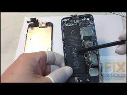 drying Water Damaged phone in bag of rice does it work