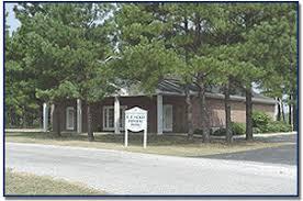 E E Pickle Funeral Home Smithville MS