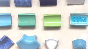 bullnose ceramic curved tile corner trim for swimming pool buy
