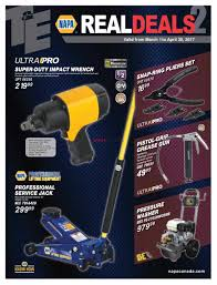 NAPA Auto Parts Real Deals Catalogue March 1 To April 30 Aurora Napa Auto Parts Wilsons Diecast 1955 Chevy Nomad Grumpsgarage Indianhead Truck Equipment Real Deals Catalogue November 1 To December 31 Napa Douglas Wy Home Facebook Record Supply Flyer January March Rantoul September October Local Stores Fair Connecticut Youtube Part Information Repair Lenoir City Tn Knoxville Mobile Semi