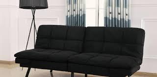 sofa scandinavian style t cushion sofa slipcover bryght brand
