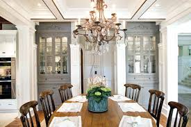 Dining Room China Home Design