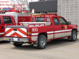 Lacombe Fire (Town And County), Police And EMS - Emergency Vehicle ...