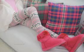 Shoes Low Boots Pink Fluffy Pants Leggings Cats Sasha Light Aztec Tribal Pattern Print