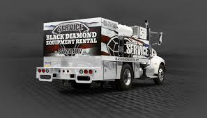 Black Diamond Equipment Rental - The Stick Co 5 Reasons To Use Alinum Diamond Plate On Your Truck Bed Body Builders Photos Sundakatte Bangalore C 48hdt Low Profile Tilt Trailer News Trucks 1983 Reo Concrete Mixer Truck Item H6008 Sold M Equipment Sales Llc Completed 20 Extreme Duty Hauler T Fire Huggy Bears Consignments Appraisals Ace 44 Hi Skateboard Blackdiamond Blue V1 Free Shipping Kalida Ohios Most Diversified Classic 6x6 Wrecker Tow Recovery Pinterest