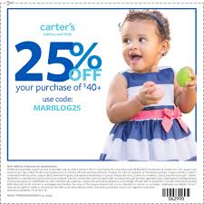 Jump Into Spring With New Children's Apparel From Carter's + ... Latest Carters Coupon Codes September2019 Get 5070 Off Credit Card Coupon Code In Store Northern Threads Discount Giant Rshey Park Tickets Free Shipping Code No Minimum Home Facebook Beanstock Coffee Festival Promo Bedzonline Veri Usflagstore Com 10 Nootropics Depot Discount 7 Verified Cult Beauty Codes For February 122 Hotstar Flipkart Burpee Catalog Coupons Promo September 2019 20