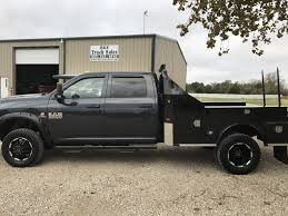 2015 Dodge Ram 3500 4x4 Crewcab Drw Flatbed For Sale In Greenville ... Image Dodgeram50jpg Tractor Cstruction Plant Wiki Used Lifted 2012 Dodge Ram 3500 Laramie 4x4 Diesel Truck For Sale V1 Spintires Mudrunner Mod 2004 Dodge Ram 3500hd 59l Cummins Diesel Laramie 4x4 Kolenberg Motors Dodge Ram Dually 2010 Sema Show Dually Photo 41 3dm4cl5ag177354 Gold On In Tx Corpus 1500 Gallery Motor Trend Index Of Shopfleettrucks 2006 Slt At Dave Delaneys Columbia Serving Filedodge Pickup Rigaudjpg Wikipedia 1941 Sgt Rock Nsra Street Rod Nationals 2015 Youtube