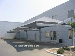 Car Shelter Commercial Cantilever 1 Carports Carport Canopy Awnings Roof Industry Leading Products Designed For Your Lifestyle Sheds N Homes Costco Retractable Awning Cost Gallery Chrissmith Outdoor Big Garden Parasols Corona Umbrella Commercial And Patio Covers Cantilever Barbecue Cover Chris Mobile Home Metal La Perth And Umbrellas Republic Datum Metals Polycarb Eco San Antonio Sydney External Carbolite Bullnose