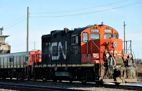 CN Rail Buying Trucking Company TransX, Terms Of The Deal Not ... 10 Best Cities For Truck Drivers The Sparefoot Blog Uber Hits The Brakes On Its Selfdriving Truck Division Disruption Has Brought To Taxi Business Is Coming 3 Tips Find Quality Carriers Be A Freight Broker Ramco News Tips And Insights Hcm Erp Logistics Driver Dot Osha Safety Traing Requirements Trucking Blogs 2018 Tg Stegall Co Our Life Road Page 2 Of 15 Northeast Trucking Company Adds Tail Farings To Cut Fuel Zdnet Logistix Company