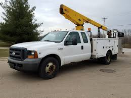 2005 FORD F350 34' BUCKET TRUCK : Bucket Trucks 2003 Ford F450 Bucket Truck Vinsn1fdxf45fea63293 73l Boom For Sale 11854 2007 Ford F550 Altec At37g 42 Bucket Truck For Sale Youtube Used 2006 In Az 2295 Mmi Services Fileford Bucket Truck 3985766194jpg Wikimedia Commons 2001 Boom Deal Used 2005 Sale 529042 F650 Telsta T40c Cable Placing Placer Diesel 2008 Item K7911 Sold June 1 Vehi