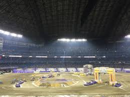 5 Things You Need To Know About Monster Jam! | SheKnows