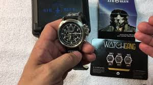 Review: 8 Months Of Watch Gang - Everyday Styles By Watch Gang Watch Gang Promo Code 2019 50 Off Coupon Discountreactor Laco Spirit Of St Louis Platinum Unboxing March 2018 Is Worth It 3 Best Subscription Boxes Urban Tastebud Wheel Review Special Ops Watch Promo Code 70 Off Coupons Discount Codes Wethriftcom Swiss Isswatchgang Instagram Photos And Videos Savvy How Much Money Do You Waste Every Day