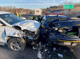 Four Seriously Hurt In Binghamton Car-Truck Crash Hillcrest Fleet Auto Service 62 E Hwy Stop 1 Binghamton Scovillemeno Plaza In Owego Sayre Towanda 2018 Ram 3500 Ny 5005198442 Cmialucktradercom Box Truck Straight Trucks For Sale New York Chrysler Dodge Jeep Ram Fiat Dealer Maguire Ithaca Matthews Volkswagen Of Vestal Dealership Shop Used Vehicles At Mccredy Motors Inc For 13905 Autotrader Gault Chevrolet Endicott Endwell Ford F550 Body Exeter Pa Is A Dealer And New Car Used Decarolis Leasing Rental Repair Company