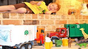 Garbage Truck Videos For Children L Garbage Truck Picks Up Trash At ... Waste Management Garbage Trucks Youtube Truck Videos For Children L Tonka Fun Picking Amazoncom Mighty Motorized Ffp Toys Games Disney Pixar Cars Lightning Mcqueen Toy Story Inspired On Youtube First Gear Ebay Best Resource Video Kids Dumpster Pick Up Colorful Trash Bruder Man Side Loading Orange Song For Separation Anxiety 99 Invisible In Action With Arm