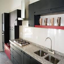 20 moderne küchen mit marmor und granit arbeitsplatten homify