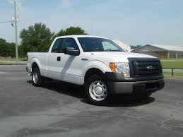 Stuttgart - Used Ford Ranger Vehicles For Sale New 2019 Ford Ranger Midsize Pickup Truck Back In The Usa Fall Used Certified 2011 Supercab Sport Dealer Rangers For Sale Waukesha Wi Autocom Reviews Research Models Carmax Top 5 Cars Firsttime Drivers Americas Wikipedia 2012 Sale Malaysia Rm55800 Mymotor Smyrna Delaware Used At Willis Chevrolet Buick Concord Nc 2007 Cleveland Auto Mall Oh Iid 17753345 Vehicles For Salem Pinkerton