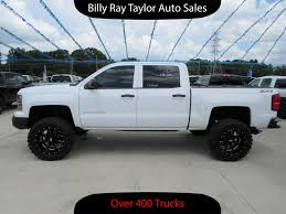 100 Dually Truck For Sale Used Cars For Cullman AL 35058 Billy Ray Taylor Auto S