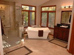 Small Master Bathroom Floor Plan by Adorable 30 Master Bathroom Layouts Without Tub Design