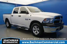 Pre-Owned 2015 Ram 1500 SSV Crew Cab Pickup In Jeffersonville #18 ... Evans New 2014 Ford Explorer Cgrulations And Best Wishes From Preowned Trucks Robert Young 2016 Chevrolet Silverado 3500hd Work Truck Crew Cab 2018 F150 Pickup In Sandy S4125 2015 Toyota Tundra 4wd Sr5 Max 44 Interesting Used For Sale In Nc Under 1000 Autostrach Kenworth Debuts Certified Preowned Truck Website Medium Duty Featured Cars At Huebners Carrollton Oh Quality Dodge Dakota Eddie Mcer Automotive Quality Home Bowlings Business Established 1959 Pre Consumers Gravitating To Certified Vehicles Wardsauto Porter Tx Express