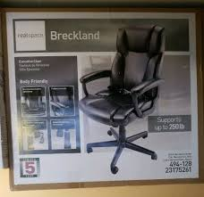 Realspace Breckland High-Back Chair, Black Desk Chair Asmongold Recall Alert Fall Hazard From Office Chairs Cool Office Max Chairs Recling Fniture Eaging Chair Amazing Officemax Workpro Decor Modern Design With L Shaped Tags Computer Real Leather Puter White Black Splendid Home Pink Support Their