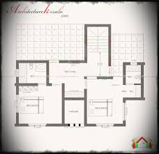 Brilliant Simple Kitchen Elevation Fashion Shop And Design Cabinet Standard Kerala Three Bedroom House Plan In Room Large Dining Drawing Rooms With