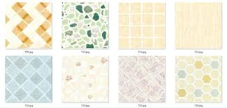 johnson anti skid tiles for bathroom anti slip coating for