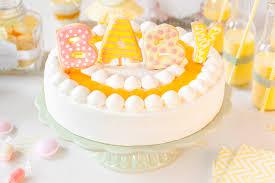 babyparty ideen babyparty deko cupcakes torte