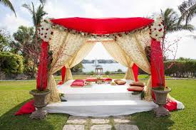 Digitalrabiecom Simple Indian Wedding Reception Decorations Outdoor Stage Decoration Ideas Latest For