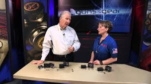 Barnes TAC XPD Handgun Ammunition With Guns & Gear TV - YouTube Ammo Test Barnes Tacxp 45 Acp P Gunsamerica Digest Premium 9mm Tacxpd 115 Grain Schp 20 Rounds 357 Mag For Sale 125 Hp Ammunition In Field Testing Of The G2 Research 380 Against Coming Review Doubletap 80gr My Gun Culture 40 Sw Clark Armory Page 2 Handgun Selfdefense Ballistic Testing Data Bulk By 115gr 185gr