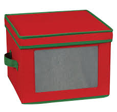 Christmas Tree Storage Container by China Storage Boxes Chests And Cases Organize It