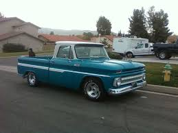 60-66 Chevy Truck Spotters Thread. - Page 2 - The 1947 - Present ... Pin By Ruffin Redwine On 65 Chevy Trucks Pinterest Cars 1966 C 10 Pickup 50k Miles Chevrolet C60 Dump Truck Item H1454 Sold April 1 G Truck Id 26435 C10 Doubleedged Sword Custom Truckin Magazine Stepside If You Want Success Try Starting With The 1964 Bed Inspirational Step Side Walk Bagged Air Ride Patina Trucks The Page For Sale Orange Twist Hot Rod Network