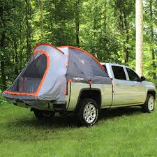 Latest Tents For Pickup Truck Beds 3 Of The Best Truck Bed Tents ... Pickup Trucks Kings Leon Lyrics Pretty Handpicked Western Llc Truck Tracks Unique Make A Statement Light Up The Inspirational Diesel Dig Comeback Story Of Audio Youtube Chordify Complex Of App Shopper Fanzine For Music By Pandora Mi Amigo Subtitulada En Espaol