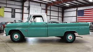 1966 Chevrolet C/K Truck For Sale Near Grand Rapids, Michigan 49512 ... 1966 Chevy C10 Current Pics 2013up Attitude Paint Jobs Harley 1963 Gmc Truck Rat Rod Bagged Air Bags 1960 1961 1962 1964 1965 Classic Truck Photos Yahoo Search Results Pickups More 6066 Pictures Youtube Customer Gallery To Chevrolet 12ton Pickup Connors Motorcar Company Truck Interior Interior Of My 1968 Chevrolet C10 Almost Prostreet 66 Gateway Classic Cars 5087stl Bangshiftcom Goliaths Younger Brother A 1972 C50 10 Trucks You Can Buy For Summerjob Cash Roadkill