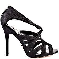 badgley mischka shoes badgley mischka wedding and bridal shoes