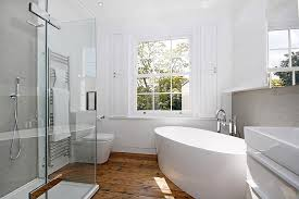Small Bathroom Pictures Before And After by Before And After Home Bathroom Remodeling Ideas Kukun