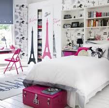 Eiffel Tower Decor For Bedroom Paris Ebay Awesome Designs