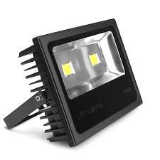 best outdoor led light bulbs and design led flood lights