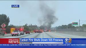 Tanker Truck Involved In Fiery Crash On 105 Freeway In Hawthorne ... Truck Stop West Hollywood All Star Car And Los Angeles Ca New Used Cars Trucks Sales Hard Labor 2017 Masterbeat Locations Los Angeles Foodtruckstops Jubitz Travel Center Fleet Services Portland Or Stock Photo Image Of White Inrstate California 5356588 Rise The Robots The Walrus Man Detained For Questioning After Fedex Hits Kills Bicyclist 4205 Eugene St 90063 Trulia 1lrmp82olosangelescvioncentermilyaffair2011show What Is Amazon Tasure Popsugar Smart Living Junk Removal 3109805220 Same Day Service Pacific