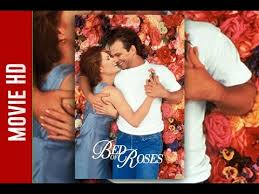 Bed of Roses FULL MOVIE