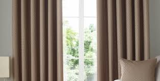 Sound Reduction Curtains Uk by 100 Sound Reduction Curtains Uk How To Soundproof A Room