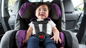 Free Car Seat Check | Children's Hospital Colorado 2006 Used Chevrolet G3500 12 Ft Box Truck At Fleet Lease Remarketing Isuzu F Series Single Cab Trucks 2016 Black Duck Seat Covers 2017 Isuzu Npr Hd 18ft With Lift Gate Industrial Oem Seat Covers Easy To Install Slipover Cover Sale Ford Super Duty F350 Platinum Watts Automotive Serving Monster Supply Dreams Best Rated In Dog Car Helpful Customer Reviews Aumohall 2pcs Water Proof Dust Nylon Front The Lady Honda Ridgeline Cargo Box Pickup Sale Abu Dhabi Steer Well Auto How Consumers Can Outwit Automakers With Leather Seating Aliexpresscom Buy Ksbar Luxury Pet