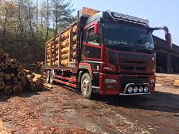 Timbertruck Hashtag On Twitter Bruder Cat Asphalt Compactor Mountain Baby Other Toys Driven Mini Logging Truck Model Vehicle For Sale In Scania R Series Timber And Crane Jadrem Find More At Up To 90 Off Mack Truk Liebherr Group Dump Truck 861125 116th Tg 410a Wcrane 3 Logs By Rseries With Loading Crane And Man With Loading Trunks Ebay Mb Arocs Cement Mixer Mixers Products Granite Toy Mighty Ape Australia