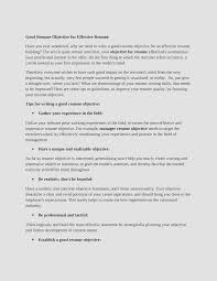 6 What To Put In Objective On Resume Rituals You Should Know In 6 910 Wording For Resume Objective Tablhreetencom Good Things To Put On Resume For College Sales Associate High School Objectives A Wichetruncom To Best Skills Sample Career Objective Valid Do I Or Excellent How Write Graduate Program Customer Service Keywords And Use Them Examples Job Rumes In New What Cosmetology Cosmetologist