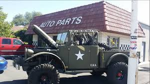 Dodge M37 | M37, POWER WAGON, KAISER Etc | Pinterest | Dodge Trucks ... 1952 Dodge M37 Military Ww2 Truck Beautifully Restored Bullet Motors Power Wagon V8 Auto For Sale Cars And 1954 44 Pickup 1953 Army Short Tour Youtube Not Running 2450 Old Wdx Wc 1964 Pickup Truck Item Dc0269 Sold April 3 Go 34 Ton 4x4 Cargo Walk Around Page 1 Power Wagon Kaiser Etc Pinterest Trucks Wiki Fandom Powered By Wikia