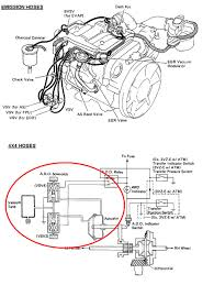 92 Toyota Truck V6 Wiring Schematic - Wiring Diagram Library Water Pump Fan Idler Bracket For 8892 Toyota Pickup 4runner 30l Wwwsupratruckscom Hilux Wikipedia Vz Engine 1990 Motorhome Rv Youtube 92 Truck V6 Wiring Schematic Diagram Library New Arrivals At Jims Used Parts February 2012 Questions I Have A Pickup Sotimes When Amazoncom Amt Amt1082 1992 Pickup Model Kit White 120 Strongauto 1991 On Display Editorial Stock Photo Image Of