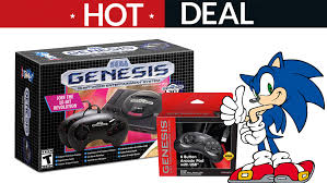 Walmart Sega Genesis Mini Deal Bags You The Console With An ... Fniture Target Gaming Chair With Best Design For Your Desks Desk Chair X Rocker Vibe 21 Bluetooth Blackred 5172801 Walmartcom Luxury Chairs Walmart Excellent Game Sessel Luxus The For Xbox And Playstation 4 2019 Ign Microsoft Professional Deluxe Creative Home Wireless Unboxing Assembly Review Grab A New Nintendo 3ds Xl With Bonus From Victory Floor Krakendesignclub Accessible Desk Good Office