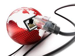 SIP Service, Voice Broadcast VoIP Trunk PSTN Access – VoIPInvite.com Hosted Voip Service Best Voip For Business Top Virtual Broadsoft Centurylink Why Choose Chicago Provider Fiber Internet Phone Systems Providers Vox Carrier Voxcarrier Twitter Patent Us070206580 Call Flow System And Method Use In Haytech Solutions Websites Creation Seo Hosting Download Softphone Software Express Talk C Voip System Cloud Pbx Ldcommunications Portaone On Meet At Itw2017 To