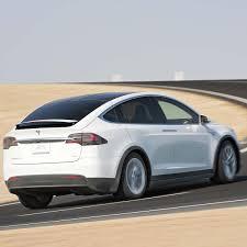 P100d Price Tesla