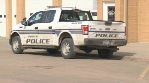 School Will Continue After Parkston Threat Investigation Guide Police Car Mods The Whys And Hows Troubleshooting Gta Unturned Mod Showcase Best Firetruck Ever First Responders Google Is Testing An Alternative Material Redesign For Chrome 2013 Lspd Ford F350 Ssv Vehicle Models Lcpdfrcom 2014 Dodge Ram 1500 Modification Showroom Mail Truck Key Fob Snap Tab Set Designs By Little Bee Fiat Doblo Ets2 Euro Simulator 2 Youtube Identify Suv Driver Killed In Garbage Crash Car Themed Playground Cop Sandy City Ut With Lights Sound 6873 Playmobil Toy Rescue Garage L Firetruck Ambulance